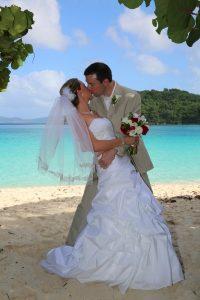 Hawksnest Wedding