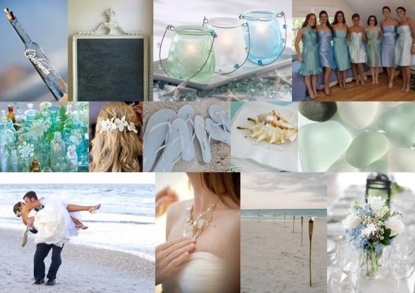 sea-glass-inspiration-board