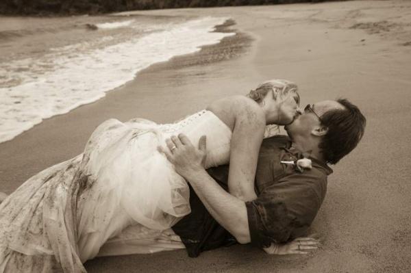 Mr & Mrs Classen-344