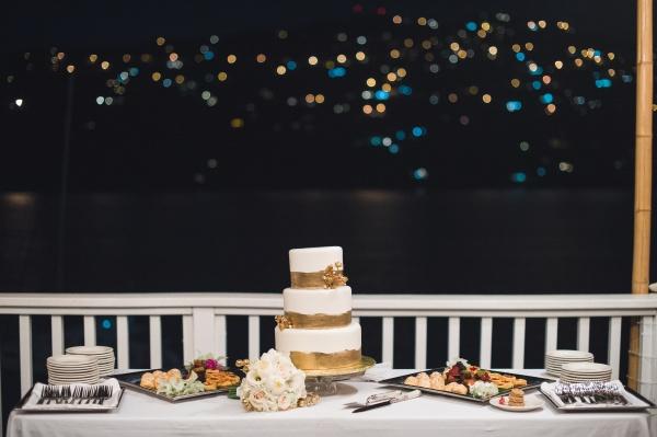 cakesetup
