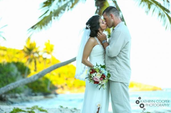 usvi weddings