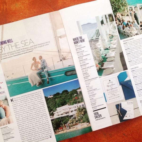 bridesmagazine